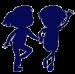 Kinder_icon